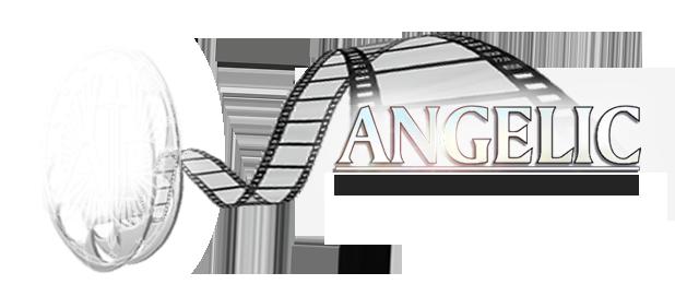 Angelic Distribution