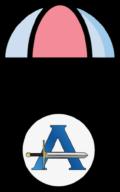 AngelicCoin AirDrop